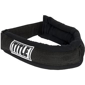Title Boxing 5 lb. Neck Strengthener