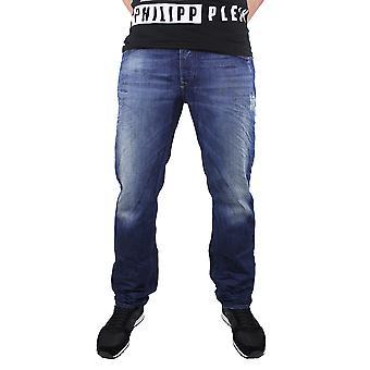 ديزل جينز ل 0824 ويك