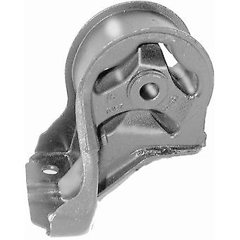 Anchor 8895 Engine Mount
