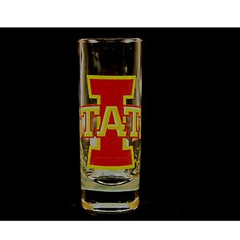 Iowa State Cyclones NCAA