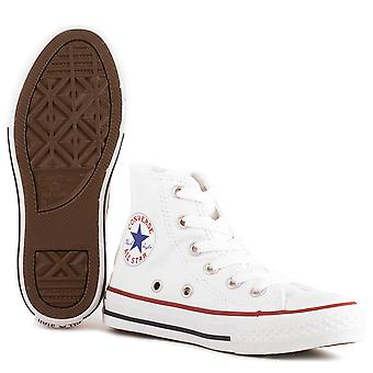 Converse Chuck Taylor All Star 3J253C universal all year kids shoes