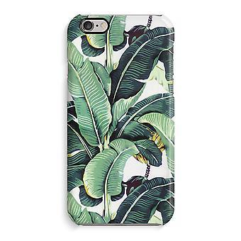 IPhone 6 6s sag 3D Case (blank)-banan blade