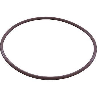 "360-VT75BR genérico 0,19"" O-Ring de sección transversal"