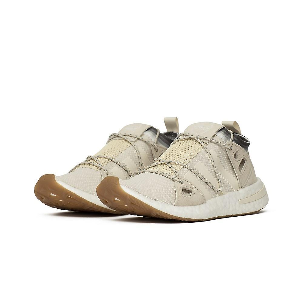 Adidas Arkyn W DB1979 universal all year women shoes