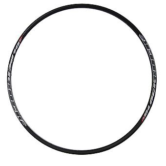 Rodi BlackRock bike wheel black / / 622-21 (29″) disc