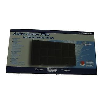 Hotpoint Carbon Filter Ersatzteile