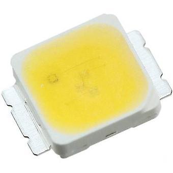 CREE HighPower LED Cold white 2 W 111 lm 120 ° 3.7 V 500 mA MX3 AWT-A1-R 250-000 D51