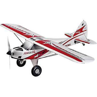 """متعدد """"فونكوب XL اتفاقية روتردام"""" طراز الطائرات مجموعة 1700 مم"""
