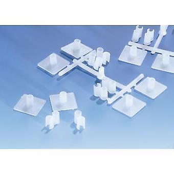 NOCH TERRA-FORM 61640 basen en clips plastic 1 set