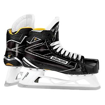 Bauer Supreme 1s portiere pattini junior