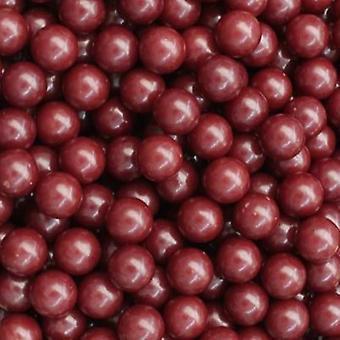 1 Bag of 135g Bag of Aniseed Balls