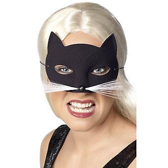 Smiffy's Cat Eyemask