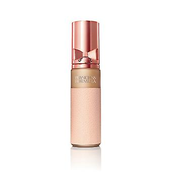 Physicians Formula Nude Wear Touch of Glow Foundation-Light/Medium 30ml