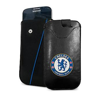Chelsea FC Small Phone Pouch