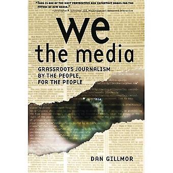 Meidän Media