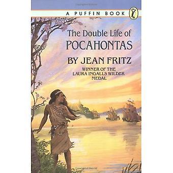 Das Doppelleben von Pocahontas