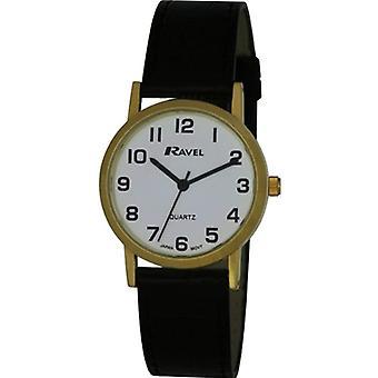 Timeline Press, LLC R 0102.01.1, men's wristwatch