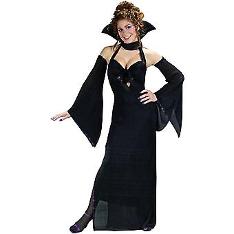 Night Queen Adult Costume