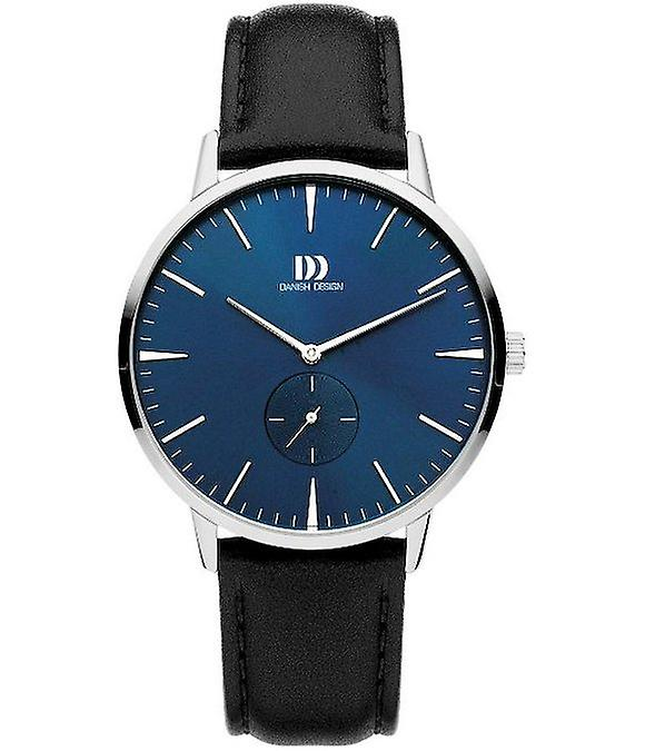 Danish Design Herrenuhr TIDLØS COLLECTION IQ22Q1250 - 3314621