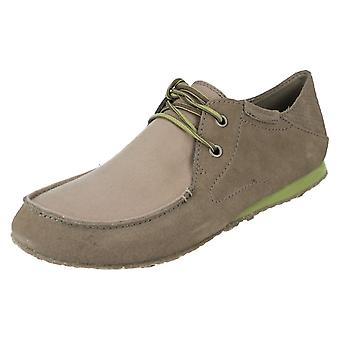 Mens Merrell Casual Shoes Style - Tahmira - J41273