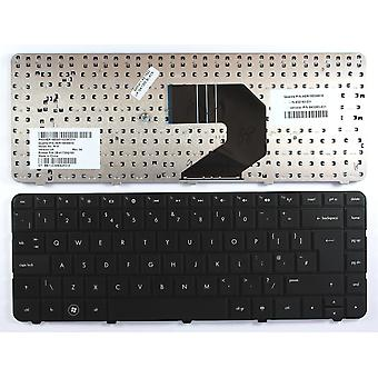 HP Pavilion g6-1088ea Black UK Layout Replacement Laptop Keyboard