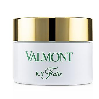 Purity Icy Falls (refreshing Makeup Removing Jelly) - 200ml/7oz