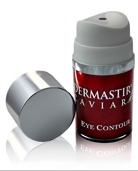 Dermastir Eye Contour Gel