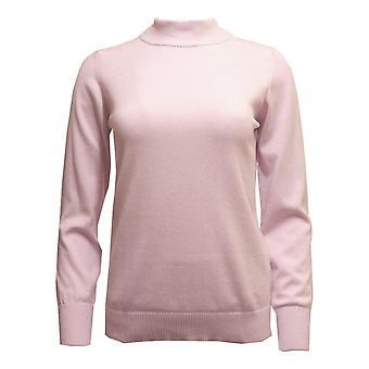 EUGEN KLEIN Eugen Klein Pink Sweater 8540 92070 68