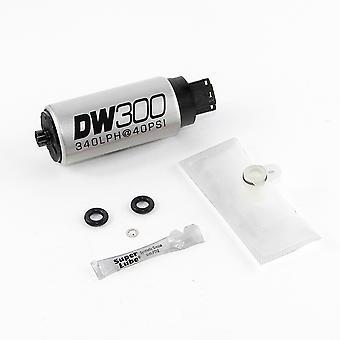 DeatschWerks 9-301S-1003 Fuel Pumps