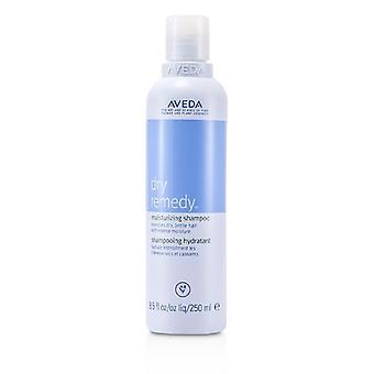 Aveda Dry Remedy Moisturizing Shampoo (For Drenches Dry, Brittle Hair) 250ml/8.5oz