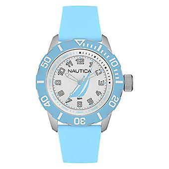 Nautica Watch Woman ref. NAI08515G