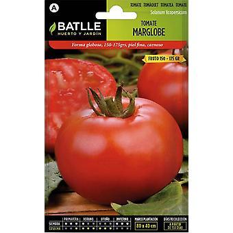 Batlle Marglobe Tomato (Garden , Gardening , Seeds)