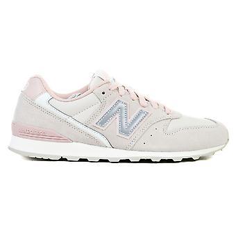 New Balance 996 WL996AA universal  women shoes