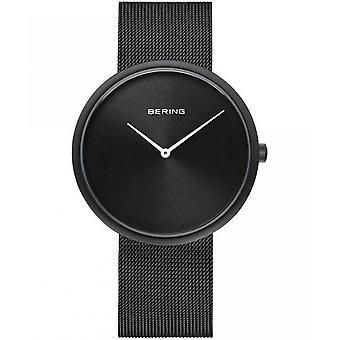 Bering Men's Watch 14339-222