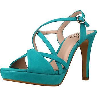 Joni Party Sandals 14187j Color Jade