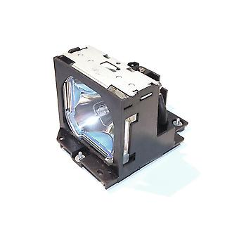 Premium Power Replacement Projector Lamp For Sony LMP-P202