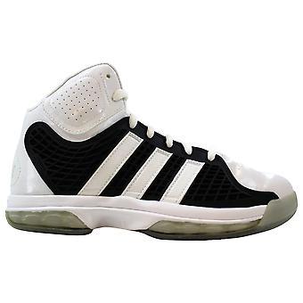 Adidas Adipower Howard Running White/Black1 G20278 Men's