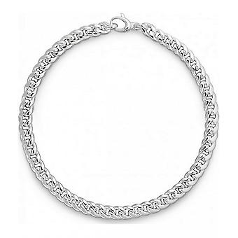 QUINN - necklace - ladies - silver 925 - 271274