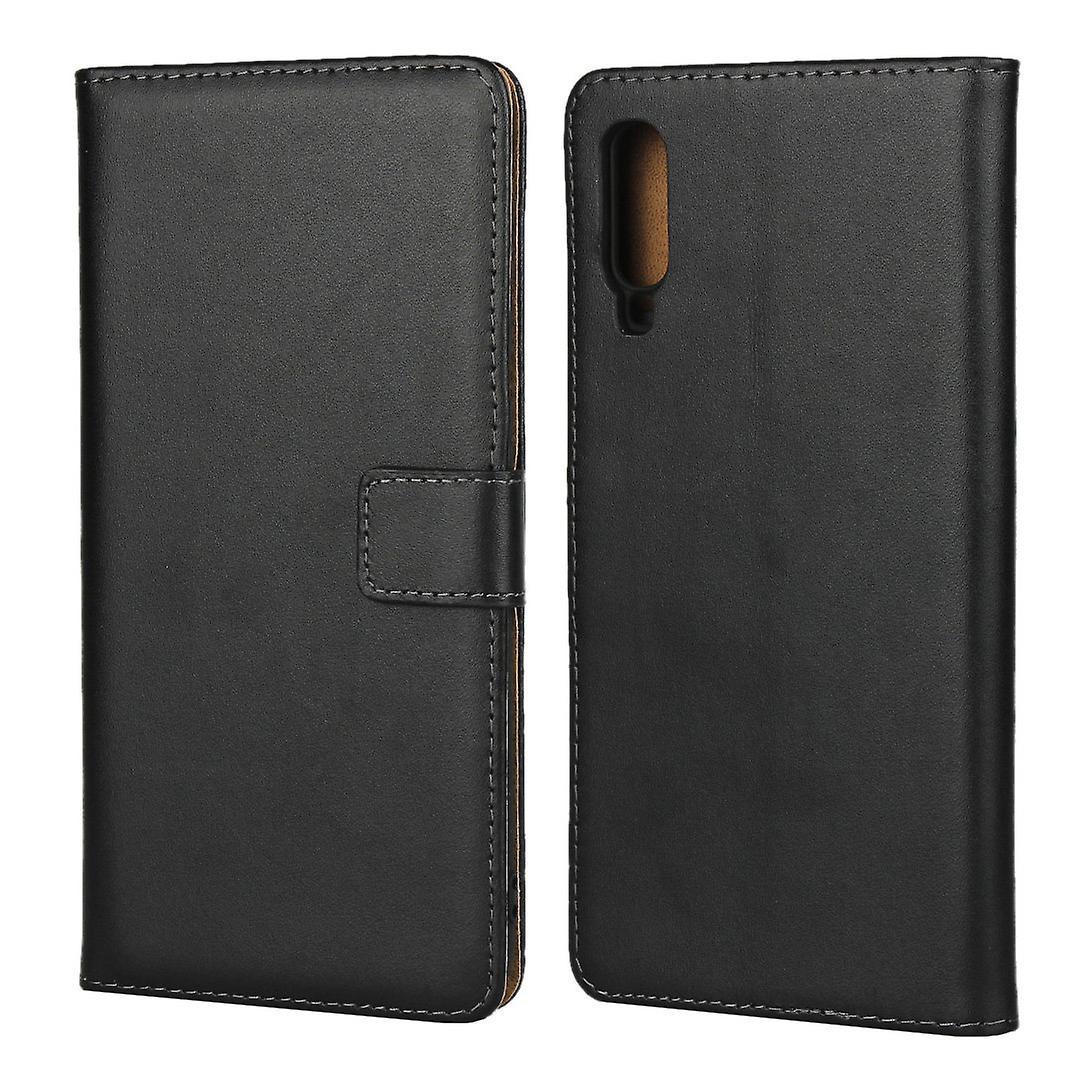 iCoverCase   Sony Xperia 10   Plånboksfodral