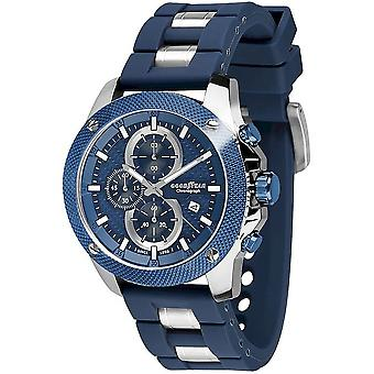 GOODYEAR Montre Homme G.S01214.01.02