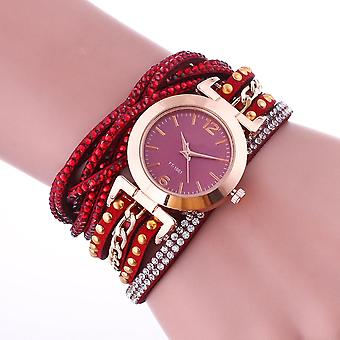 Montre Ruby