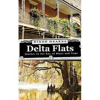 Delta Flats by Hearne & Dixon