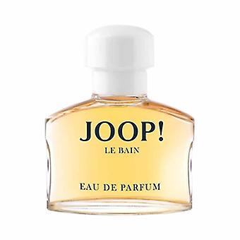 Joop! Le Bain Eau de Parfum Spray 40ml