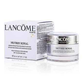 Nutrix royal cream (dry to very dry skin) 56112 50ml/1.5oz