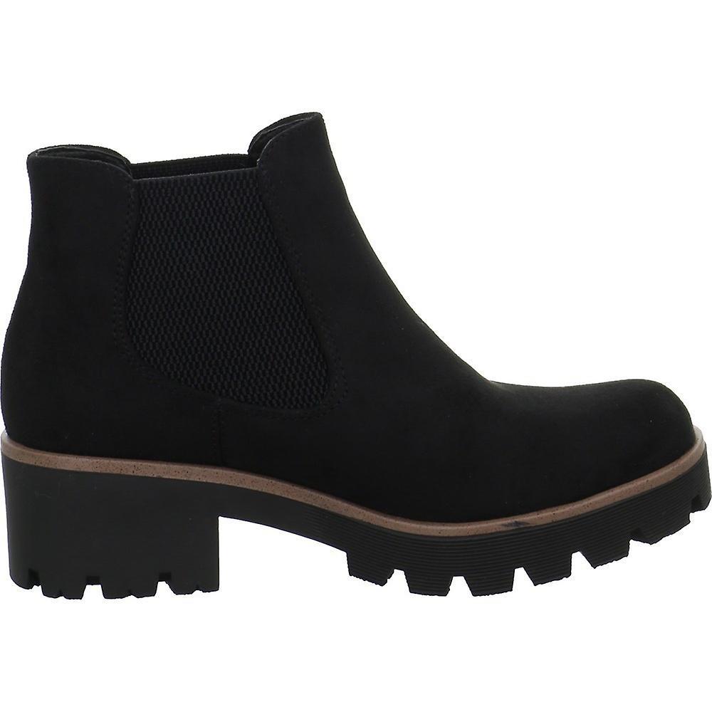 Rieker Chelsea Boots 9928400 universal all year women shoes D8x4E