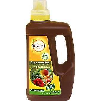 SBM Solabiol Nettle Sud, 1000 ml
