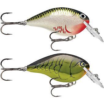 Rapala Dives-To 06 Fishing Lure