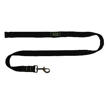 Bub's Correa Gran Confort (Dogs , Collars, Leads and Harnesses , Leads)