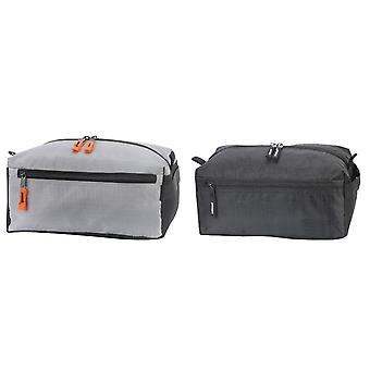 Shugon Ibiza Toiletry Bag (Pack of 2)