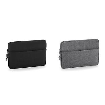 BagBase Essential 15in Laptop Case
